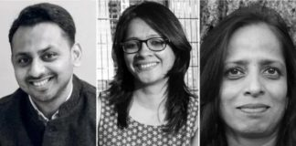 These three filmmakers from India to judge Oscar Awards