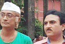 Taarak Mehta Ka Ooltah Chashmah Spoilers Amid Lockdown Jethalal Bapuji Goes Missi