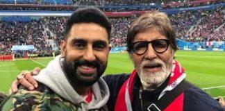 Amitabh Bachchan Corona Tests Positive Admitted In Nanavati Hospital LIVE UPDATESAmitabh Bachchan Corona Tests Positive Admitted In Nanavati Hospital LIVE UPDATES