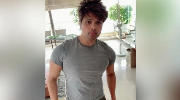 Himesh Reshamiya Said That He Prepared Three Hundred Songs In National Lockdown And Soon Will Launch His Project