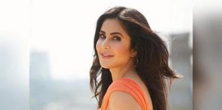 4 crores Insta followers of Katrina, thanks to fans by sharing videos