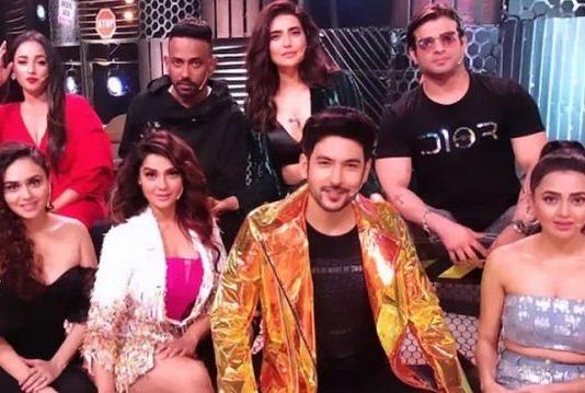 Khatron Ke Khiladi 10 26th July 2020 Written Grand Finale Episode Update