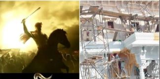 Akshay Kumar 'Khiladi' return from London to Mumbai shooting for film Prithviraj to begin on this day