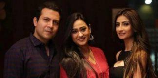 Shweta Tiwari Close Pal Says Abhinav Kohli Asking Inappropriate Questions To Palak Tiwari