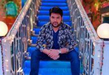 The Kapil Sharma Show 16th August 2020 Written Episode Update