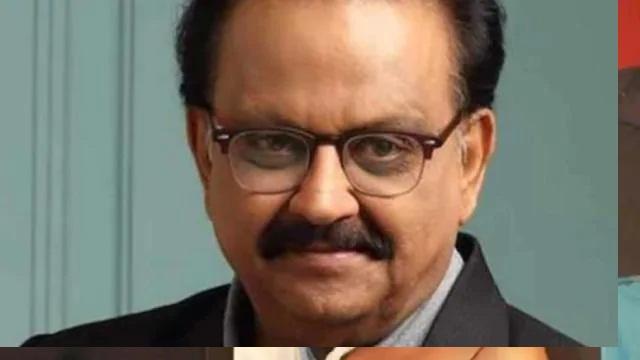 Singer SP Balasubrahmanyam Admitted To The Hospital Become Corona Positive