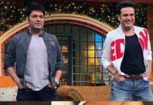 The Kapil Sharma Show 9th August 2020 Written Episode Update