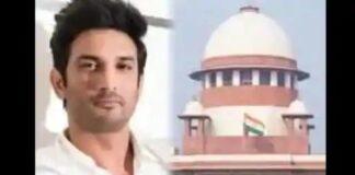 Bihar government files affidavit in Sushant case case, opposes Riya's petition