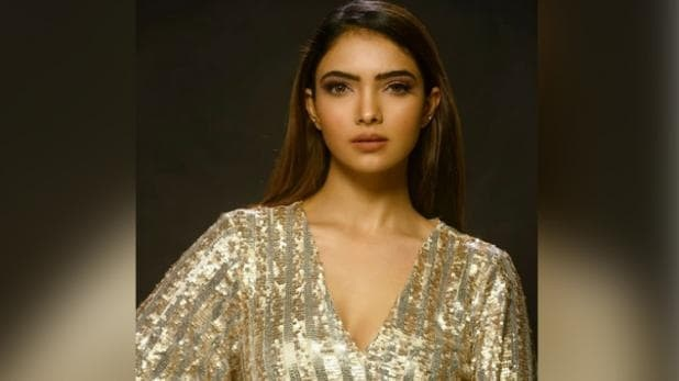 Kasautii Zindagii Kay: Pooja Banerjee Playing Two Characters At a Time Reveals Schedule