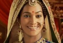 First promo out of show Shaadi Mubarak, Rajshree Thakur-Manav Gohil to appear together