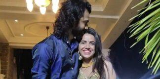Saath Nibhana Saathiya Fame Bhavini Purohit wedding postpone due to Corona said- don't want to take risk