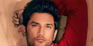 ED to question Sushant Rajput former business manager today Reha Chakraborty in an attempt to escape