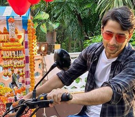 When will the last episode of 'Yeh Rishta Hai Pyar Ke' be shot? Date revealed