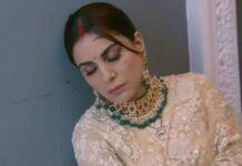 Kundali Bhagya Spoiler Alert: The secret of Mahira opened in front of Karan! Will Kidnap Preeta get rid of clutches?