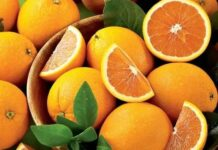 Even after forgetting these 5 people do not consume oranges, it will affect their health