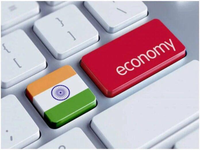 Economic Survey 2021: Economic recovery in 'V' shape after tough lockdown, aggressive steps taken