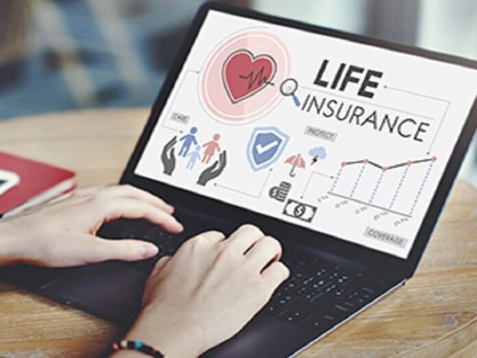 If you plan to get Life Insurance, then know these important things