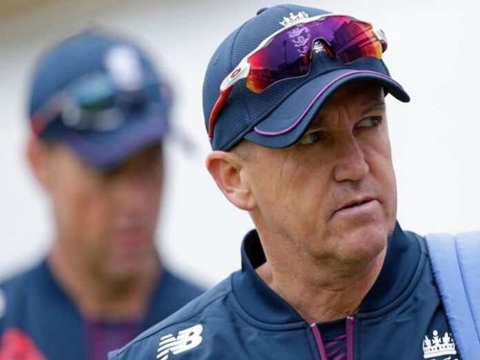 IND vs ENG: Former coach claims - England have strong players to challenge India hard