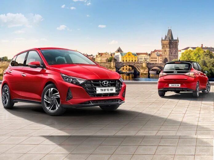 Top 5 hatchback-sedan cars with turbo petrol engine, price less than 10 lakhs