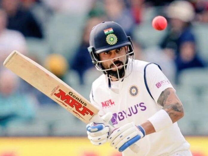 India vs England: These big records can be made in Test series, Kohli and Root will be on the eye