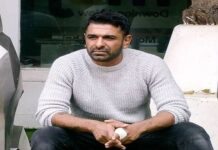 Bigg Boss 14:The most powerful contestant of the show, Aijaz Khan will soon leave the Bigg Boss house, will take a voluntary exit due to work commitments