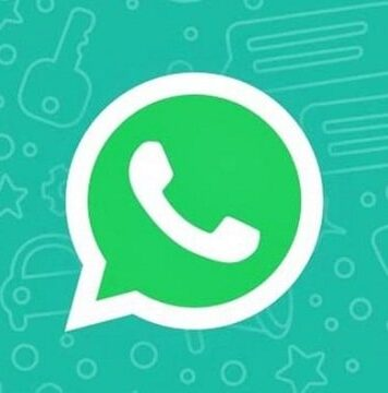 The central government told WhatsApp:Withdraw the new privacy policy, do not accept any one-way change