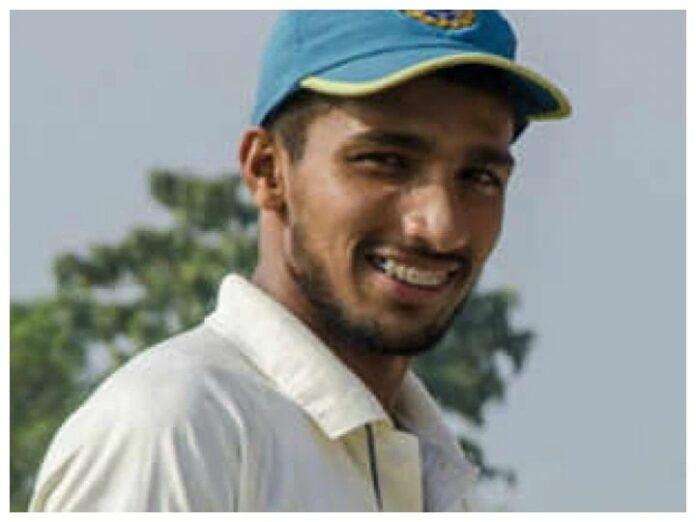 IPL 2021: All teams will keep an eye on buying this explosive batsman from Kerala