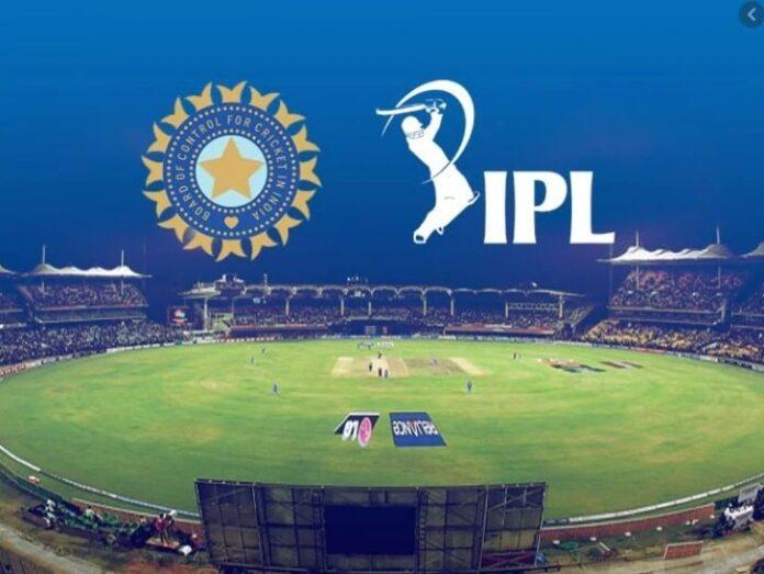 IPL 2021: 292 players shortlisted, know the base prize of Sachin Tendulkar's son Arjun