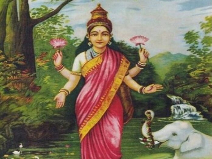 Do not allow these things to happen in the house, it will remain Mahalaxmi's grace