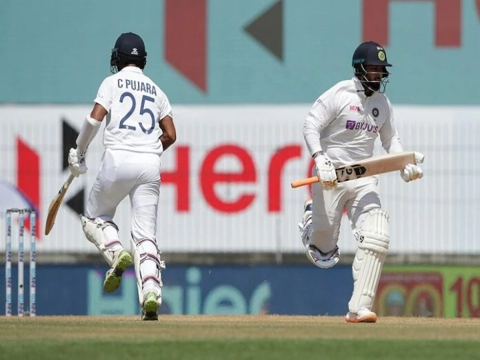 IND vs ENG 2nd Test Preview: Virat Sena to take revenge of previous defeat, ticket for final of test championship is also at stake