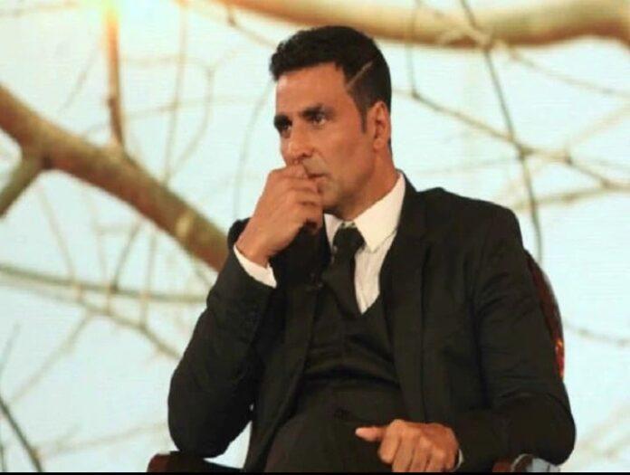 Many Bollywood stars including Aailab, Akshay-Sonu, prayed for solidarity, security in Uttarakhand