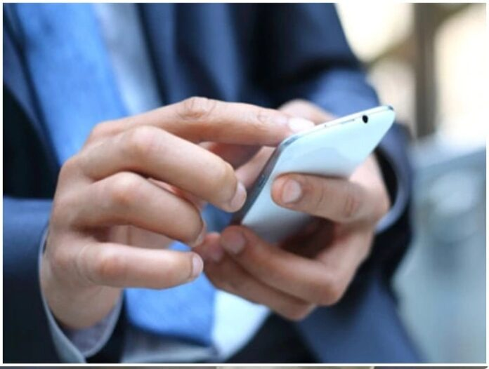 If you do not know how to port the mobile number then know the complete process here