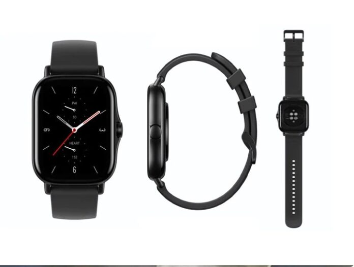 Smart Watches: This way you will take care of your health
