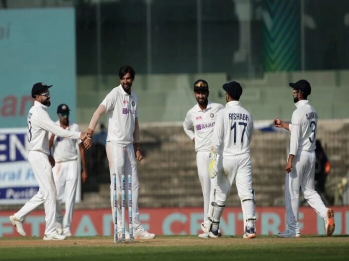 IND vs ENG 2nd Test: It can be the playing eleven of both teams, know important things including pitch report