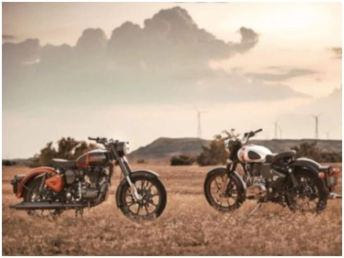 Many companies including TVS are about to launch their own powerful bikes, these are the top 5 upcoming motorcycles