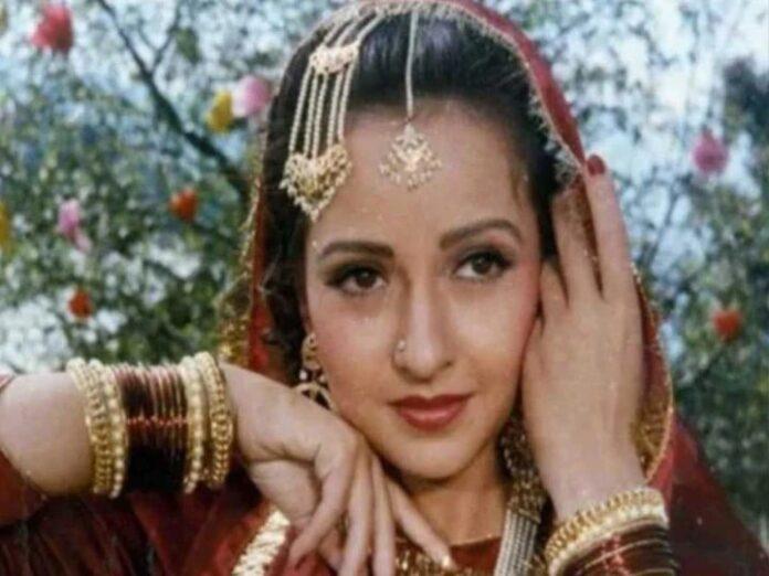 Shocked to hear the news of the death of Pakistani actress Jeba Bakhtiar Rajiv Kapoor ...