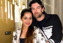 Rajiv Kapoor Death: Neil Nitin Mukesh's family in shock, said - no one will celebrate for a year