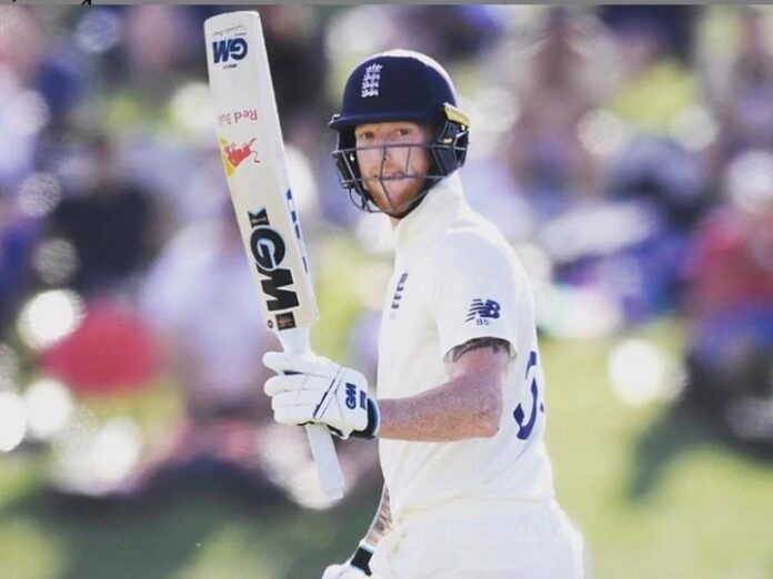 IND vs ENG: Ben Stokes raised questions on the batsmen of his own team, who said this in praise of Root