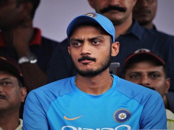 IND vs ENG: Akshar Patel can make debut against England, captain Kohli gives hints