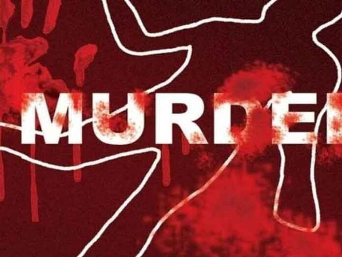 Greater Noida: Elderly couple murdered after an overnight party, police suspect guest