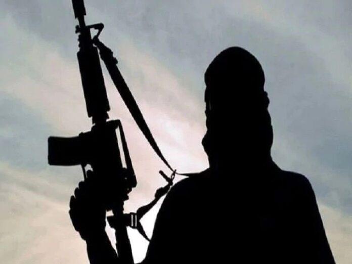 Terrorist organization Tehreek-e-Taliban Pakistan is responsible for 100 terrorist attacks: UN report