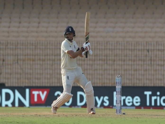 IND Vs ENG Live Score Updates: Pressure on Indian bowlers, Root hits 150 runs