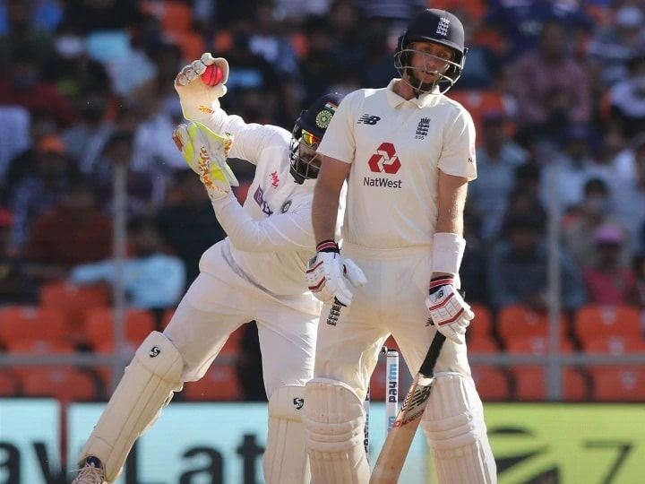 England made their minimum score against India, all out for the first time within 100 runs