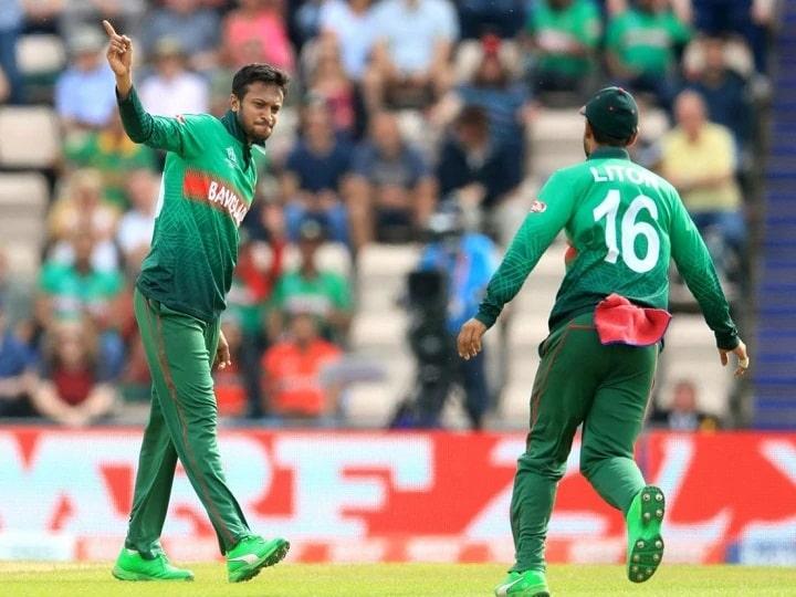 Bangladeshi cricketer to play for entire season, board allowed