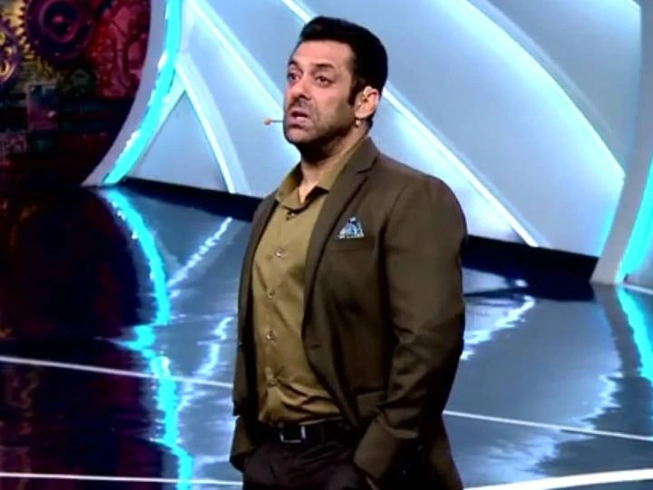 This contestant will enter the house of Bigg Boss 14 for the last time