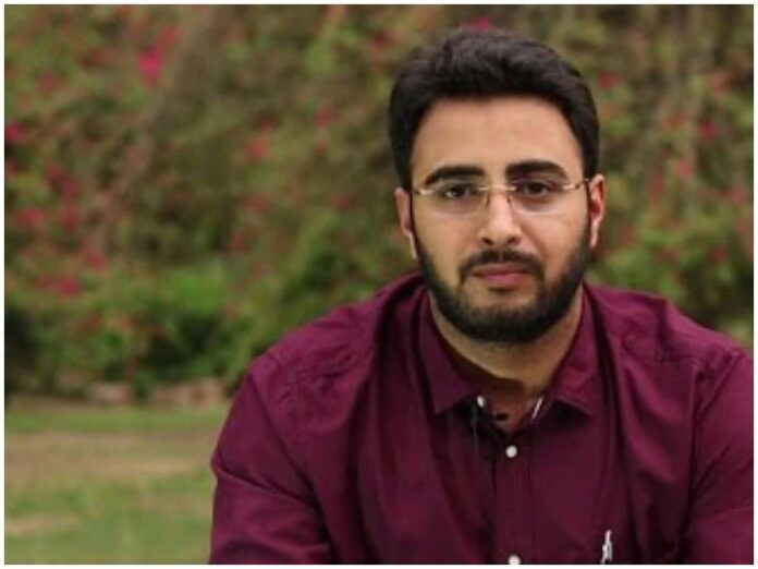 IAS Success Story: Harpreet's journey to become an IAS was not lost on repeated failures by approaching success