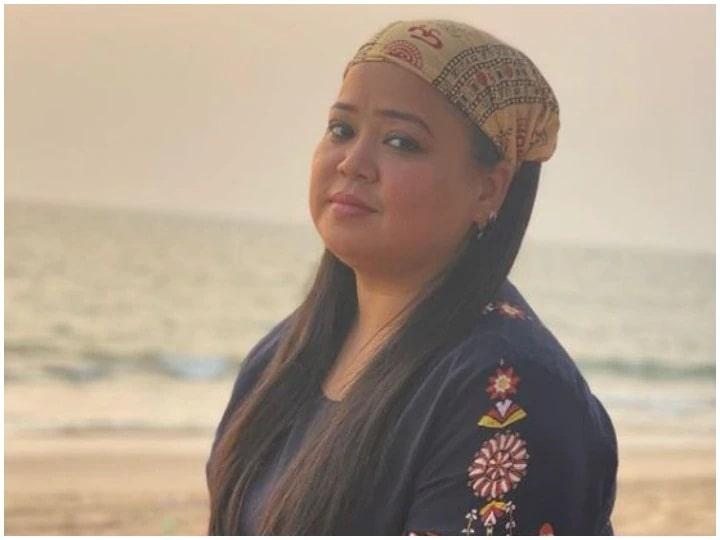 Bigg Boss 14: Bharti Singh's statement on Rakhi Sawant's wedding, said- I have seen her husband Ritesh