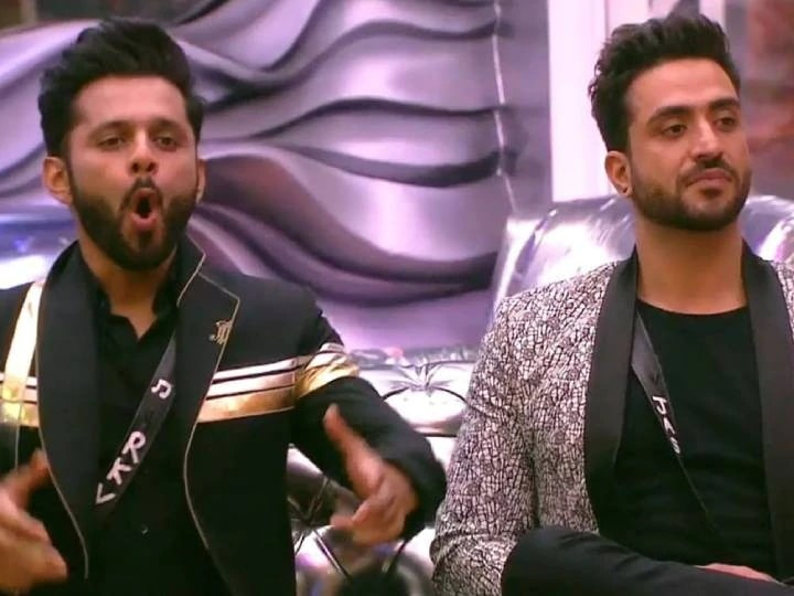 Bigg Boss 14 Contestants Salary: This artist is charging more than Rubina, know the Fees of the contestants present at home