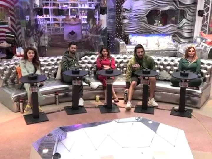 Bigg Boss 14 Winner Prize Money: Winner will get so much cash prize with trophy, know full details