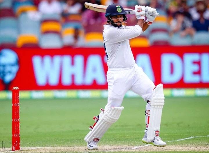 Vijay Hazare Trophy: Shardul Thakur blast before IPL, Mumbai won by scoring 92 runs from 57 balls
